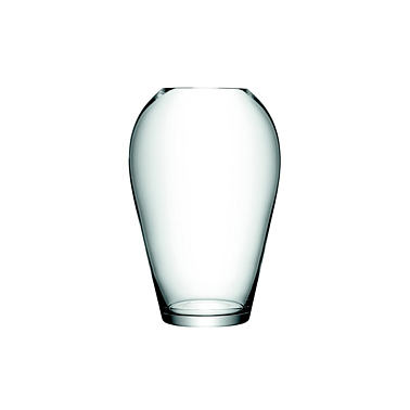 vypoukla vaza